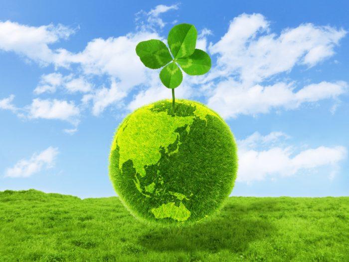 節約という観点から、サーキュラーエコノミー、エコ、エコロジーについて考えてみました。