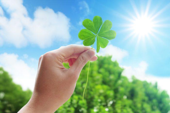 環境保護や節約やエコに関係する、サーキュラーエコノミーについてご紹介します。