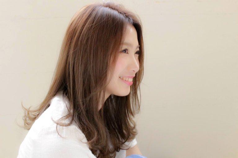 オガライフWriterのyurinaさんのプロフィール写真