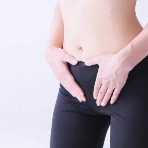 出産後の身体はピラティスで整える!産後ピラティスをおすすめする理由とは