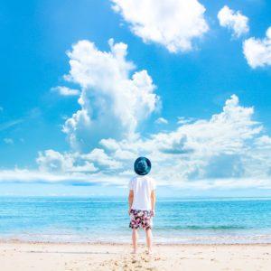 伝統と文化を知るツアー・マイレ・プログラム in ハワイ島②