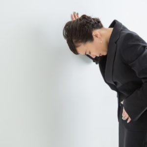 20代女性におすすめ!体調不良の解消にアロマ活用法を取り入れる方法をご紹介〜生理のお悩み編〜