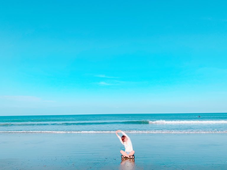 オガライフWriterの藤田 愛さんのプロフィール写真