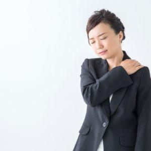 20代女性におすすめ!体調不良の解消にアロマ活用法を取り入れる方法をご紹介〜目の疲れ・首肩こり編〜
