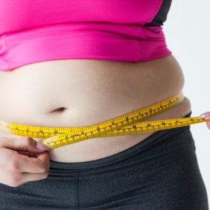 減らしすぎても良くない!?ダイエット女子なら気になる体脂肪について解説!