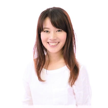 オガライフWriterのブラフ弥生さんのプロフィール写真