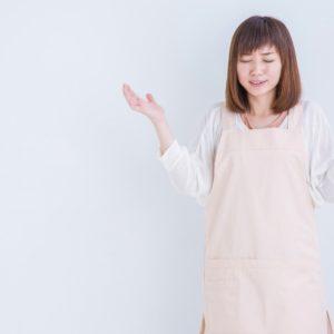 PMSで寝込んでしまう!?女性を悩ますPMSの症状と対策をご紹介!〜前編〜