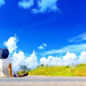 オフグリッドな宿!ハワイ島MAKOA(マコア)でロハスな生活を体験してみよう!①
