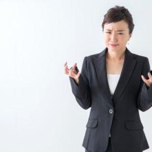 PMSで寝込んでしまう!?女性を悩ますPMSの症状と対策を紹介!〜後編〜