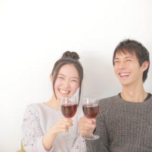 お酒が好きな方には超おすすめ!女性にも嬉しい自家製柿酢を作ってみよう!