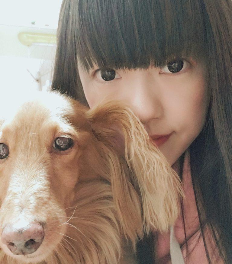 オガライフWriterのYukiko Ushiroyaさんのプロフィール写真