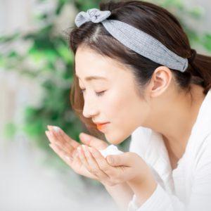 春の肌は冬の間に作られる?肌育美容家が勧める正しい洗顔法とは