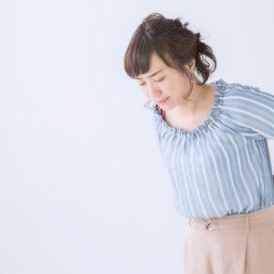 腰痛持ち必見!パーソナルトレーナーが姿勢改善ストレッチ&トレーニング法ご紹介!~反り腰編~