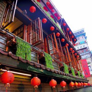 日本でも取り入れたい!興味深い台湾人の食事情と食文化とは