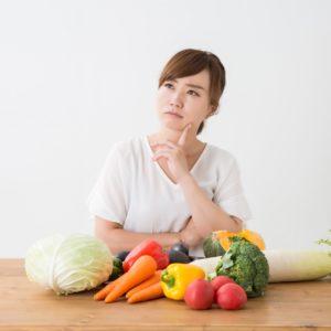 マクロ管理法とは?スポーツフードスペシャリストが正しい食事管理方法を紹介!〜前編〜