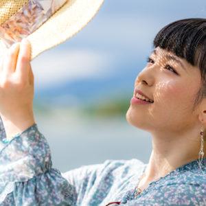 女子必見!日焼け対策におすすめの夏のスキンケア方法をご紹介!