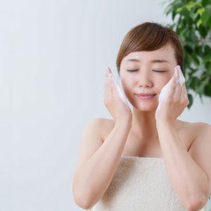 アメリカからお届け!夏の肌疲れケアにおすすめのオーガニック石鹸ご紹介!