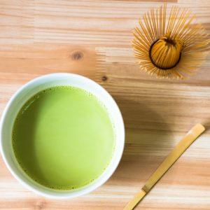 意外と知らない?お茶マニアが解説!お茶の歴史と文化について
