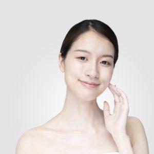 美容専門家が教える!美肌をキープするために必要な正しいスキンケア方法