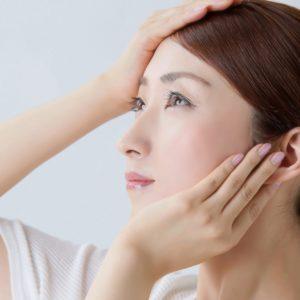 美容ライターが解説!冬におすすめのノエビアスキンケア化粧品3選ご紹介!