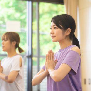 """コロナ禍の今こそ!心の安定を培う""""マインドフルネス瞑想""""を始めませんか?"""