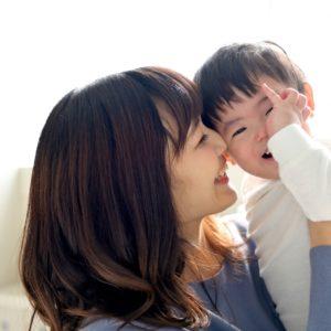 子供と一緒にヨガ!キッズヨガのやり方をヨガインストラクターがご紹介!~3歳編~