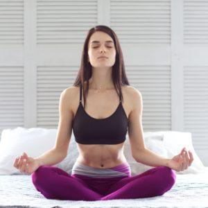 今日からできる3つの瞑想方法をご紹介!