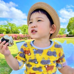 """夏のお弁当には""""対策""""が必須!菌の撃退方法やオススメお弁当グッズを紹介!"""